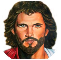 Cristo Joven